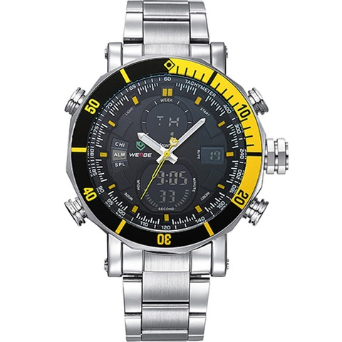 WEIDE-Analog-Digital-Quartz-Watch-Casual-Fashion-Wristwatch-Big-Dial-Full-Stainless-Steel-3atm-Waterproof-Sale_1500x1500_STRETCH_Yellow Hands.jpg
