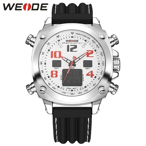 WEIDE-Analog-Digital-LCD-Display-White-Dial-Rubber-Band-Date-Day-Chronograph-Stainless-Steel-Buckle-Sport_1500x1500_STRETCH_247.jpg