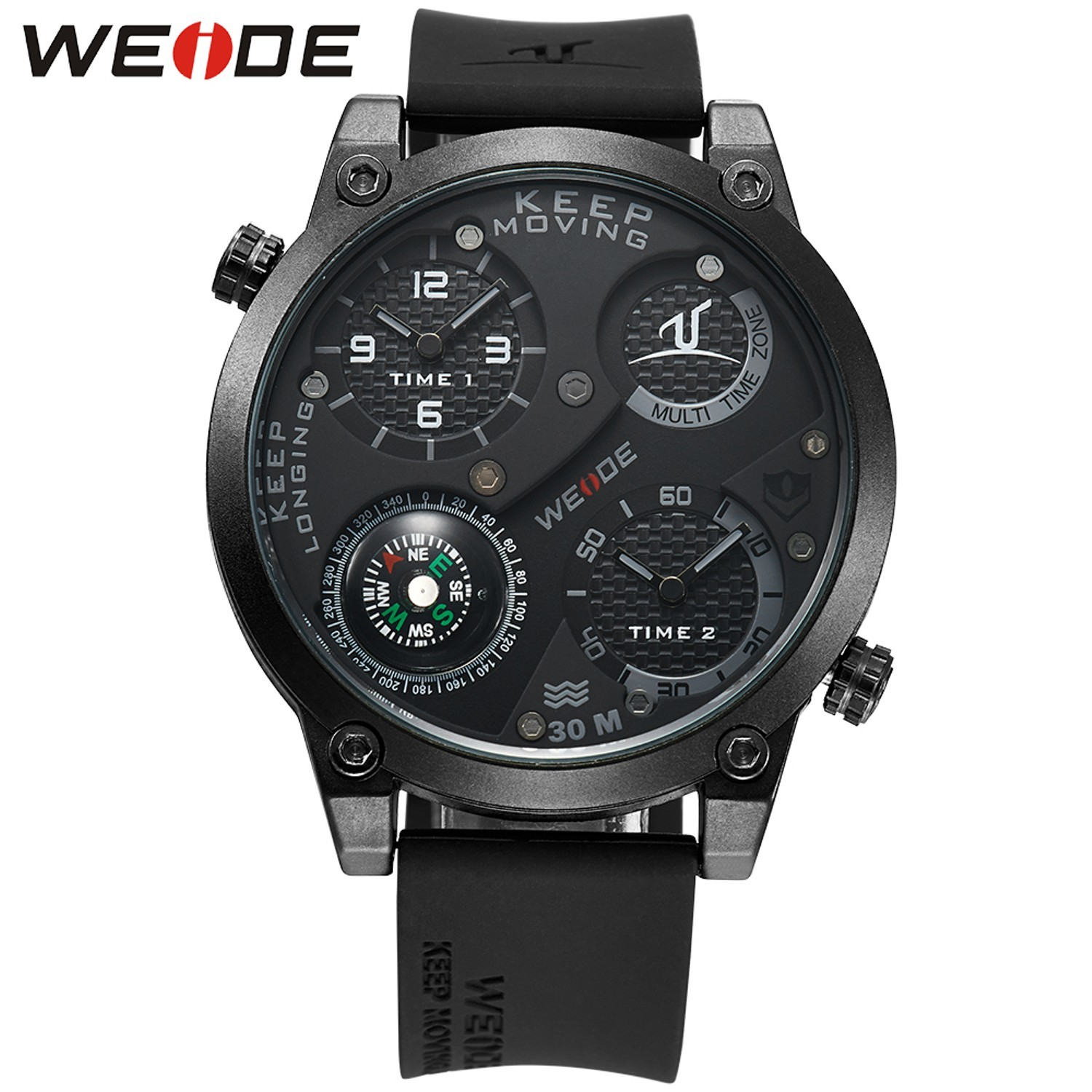WEIDE-Sport-Watch-Luxury-Brand-Quartz-Analog-Black-Dial-Silicone-Band-Military-Waterproof-Compass-Relogio-Gift_1500x1500_STRETCH_271.jpg