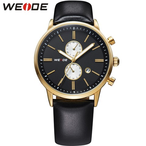 Top-Sale-WEIDE-Watches-Men-Military-Quartz-Sports-Watch-Luxury-Brand-Leather-Strap-Waterproofed-Complete-Calendar_1500x1500_STRETCH_277.jpg