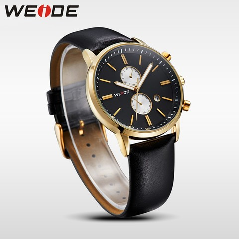 Top-Sale-WEIDE-Watches-Men-Military-Quartz-Sports-Watch-Luxury-Brand-Leather-Strap-Waterproofed-Complete-Calendar_1500x1500_STRETCH_282.jpg