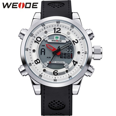 WEIDE-Brand-New-Fashion-Sports-Military-Quartz-Watch-Analog-Digital-Display-Relogio-Masculino-Outdoor-Dual-Time_1500x1500_STRETCH_289.jpg