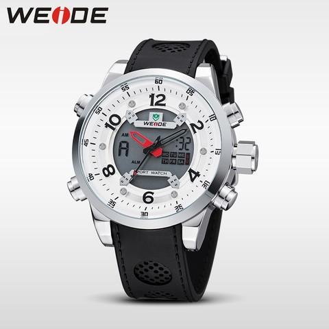 WEIDE-Brand-New-Fashion-Sports-Military-Quartz-Watch-Analog-Digital-Display-Relogio-Masculino-Outdoor-Dual-Time_1500x1500_STRETCH_294.jpg