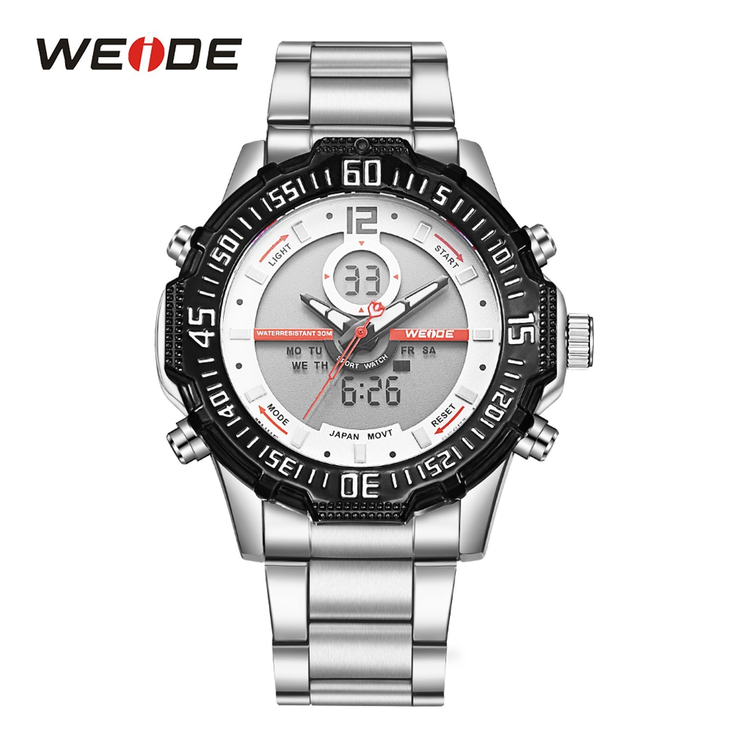 WEIDE-Mens-Fashion-Sport-Quartz-LCD-Dual-Display-Luminous-Back-Light-Analog-Day-Stainless-Steel-Band_1500x1500_STRETCH_295.jpg