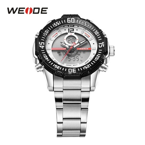 WEIDE-Mens-Fashion-Sport-Quartz-LCD-Dual-Display-Luminous-Back-Light-Analog-Day-Stainless-Steel-Band_1500x1500_STRETCH_300.jpg