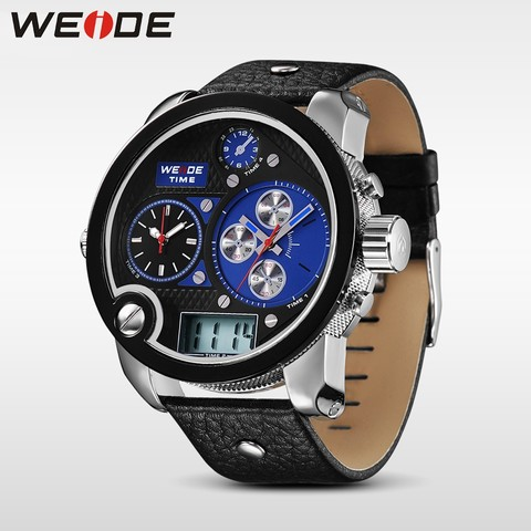 WEIDE-Luxury-Brand-Running-Waterproof-Sport-Watches-For-Men-Blue-Dial-Analog-Digital-Display-Wrist-Watch_1500x1500_STRETCH_318.jpg