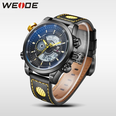 WEIDE-Luxury-Famous-Mens-Back-Light-Stopwatch-LCD-Leather-Strap-Buckle-Watch-Digital-Quartz-Dual-Display_1500x1500_STRETCH_324.jpg