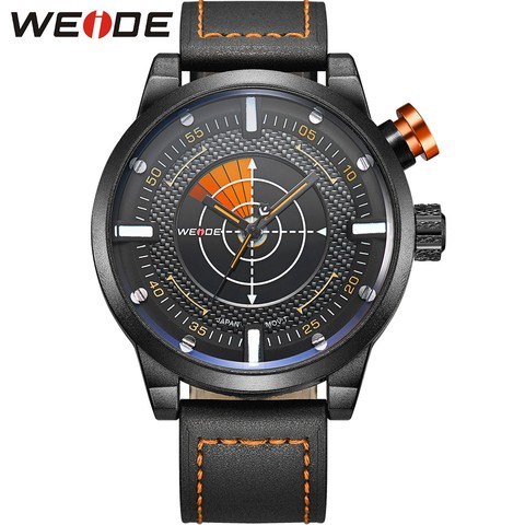WEDIE-Brand-Casual-Leather-Analog-Quartz-Watches-Men-Sport-Stainless-Steel-Back-Water-Resistant-Wrist-Watches_1500x1500_STRETCH_325.jpg