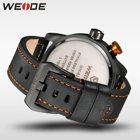 WEDIE-Brand-Casual-Leather-Analog-Quartz-Watches-Men-Sport-Stainless-Steel-Back-Water-Resistant-Wrist-Watches_1500x1500_STRETCH_330.jpg