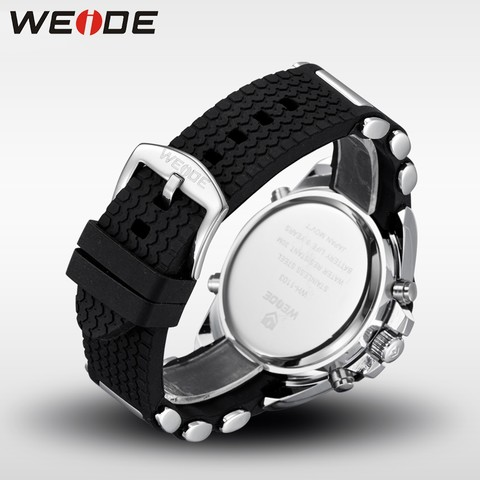 WEDIE-Brand-Mens-Analog-Digital-Watches-Stainless-Steel-Back-Water-Resistant-Round-Case-Silicone-Strap-Quartz_1500x1500_STRETCH_336.jpg