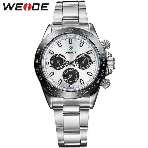 WEIDE-Hot-Sale-Men-Business-Quartz-Watch-White-Dial-Water-Resistant-Stainless-Steel-Watchbands-Sports-Army_1500x1500_STRETCH_337.jpg