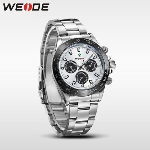 WEIDE-Hot-Sale-Men-Business-Quartz-Watch-White-Dial-Water-Resistant-Stainless-Steel-Watchbands-Sports-Army_1500x1500_STRETCH_342.jpg