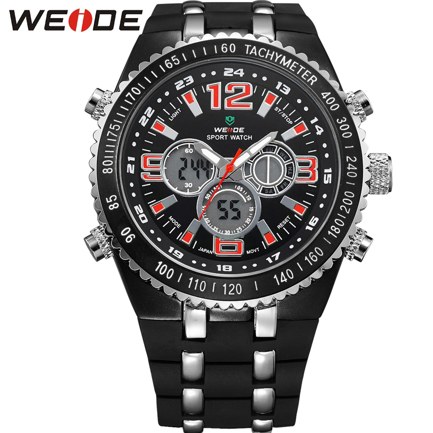 WEIDE-Big-Dial-Mens-Sport-Watch-Waterproof-Quartz-Analog-Digital-Dual-Time-Display-PU-Bands-Multi_1500x1500_STRETCH_343.jpg
