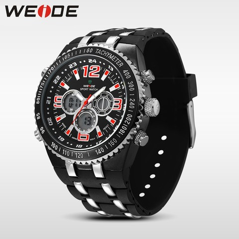 WEIDE-Big-Dial-Mens-Sport-Watch-Waterproof-Quartz-Analog-Digital-Dual-Time-Display-PU-Bands-Multi_1500x1500_STRETCH_348.jpg
