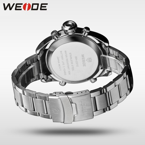WEIDE-Outdoor-Sport-Watch-Waterproof-LED-Analog-Quartz-Back-Light-Alarm-Auto-Date-Display-Stainless-Steel_1500x1500_STRETCH_354.jpg