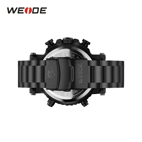 WEIDE-Fashion-Mens-LCD-Quartz-Alarm-Stopwatch-Stainless-Steel-Band-Analog-Date-Digital-Black-Dl-Back_1500x1500_STRETCH_366.jpg
