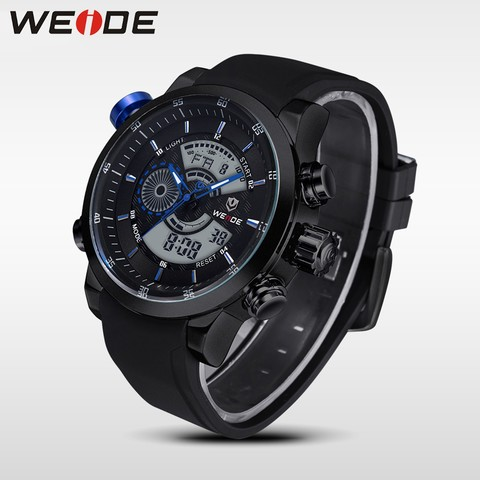 WEIDE-Big-Dial-Sport-Watch-Analog-Digital-Dual-Time-Zones-Display-Water-Resistant-High-Quality-PU_1500x1500_STRETCH_372.jpg