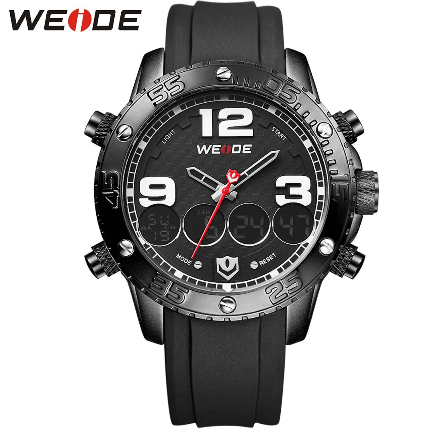 WEIDE-Brand-Digital-Date-Sport-Watches-For-Men-PU-Band-Outdoor-Analog-LCD-Digital-Display-Quartz_1500x1500_STRETCH_373.jpg