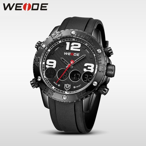 WEIDE-Brand-Digital-Date-Sport-Watches-For-Men-PU-Band-Outdoor-Analog-LCD-Digital-Display-Quartz_1500x1500_STRETCH_378.jpg
