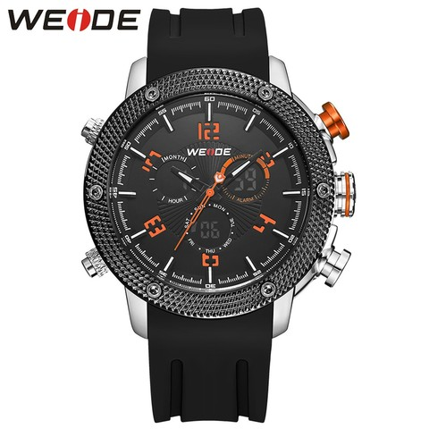 WEIDE-Men-Sport-Date-Casual-Watch-Silicone-Band-Japan-Movement-Dual-Time-Zone-Analog-LCD-Digital_1500x1500_STRETCH_379.jpg