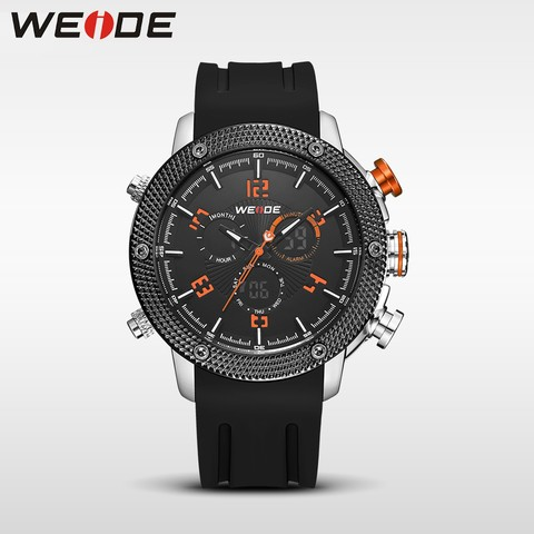 WEIDE-Men-Sport-Date-Casual-Watch-Silicone-Band-Japan-Movement-Dual-Time-Zone-Analog-LCD-Digital_1500x1500_STRETCH_384.jpg