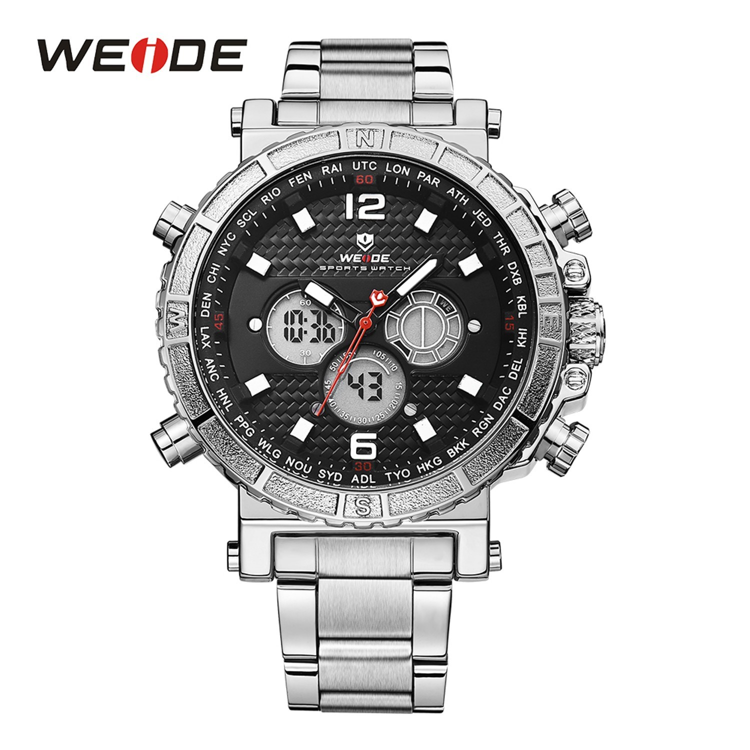 WEIDE-Mens-Sport-Stopwatch-Analog-Quartz-Date-Alarm-Digital-Display-Watch-Back-Light-Stainless-Steel-Band_1500x1500_STRETCH_385.jpg