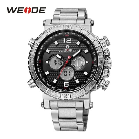 WEIDE-Mens-Sport-Stopwatch-Analog-Quartz-Date-Alarm-Digital-Display-Watch-Back-Light-Stainless-Steel-Band_1500x1500_STRETCH_390.jpg