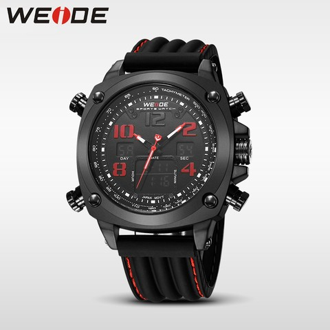 WEIDE-Brand-Analog-Digital-LCD-Display-Date-Day-Alarm-Stopwatch-Black-Red-Dual-Movement-Rubber-Band_1500x1500_STRETCH_396.jpg