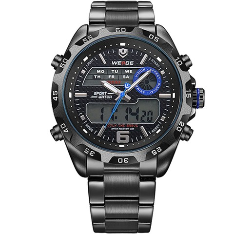 WEIDE-Original-Brand-Analog-Digital-Display-Date-Day-Backlight-Analog-Outdoor-Stopwatch-Men-Sport-Quartz-Movement_1500x1500_STRETCH_B Blue Hands.jpg