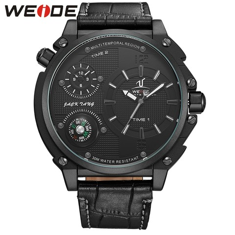 WEIDE-Sports-Watch-Dual-Time-Zone-Analog-Display-3ATM-Waterproof-Unique-Design-Clock-Men-s-Military_1500x1500_STRETCH_409.jpg