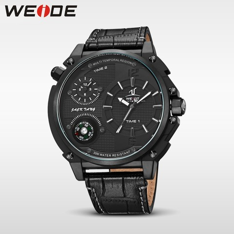 WEIDE-Sports-Watch-Dual-Time-Zone-Analog-Display-3ATM-Waterproof-Unique-Design-Clock-Men-s-Military_1500x1500_STRETCH_414.jpg