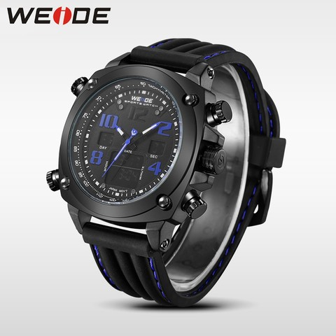 WEIDE-Luxury-Brand-Sport-Men-s-Watches-3ATM-Water-Resistant-Analog-Digital-Display-Back-Light-Silicone_1500x1500_STRETCH_420.jpg