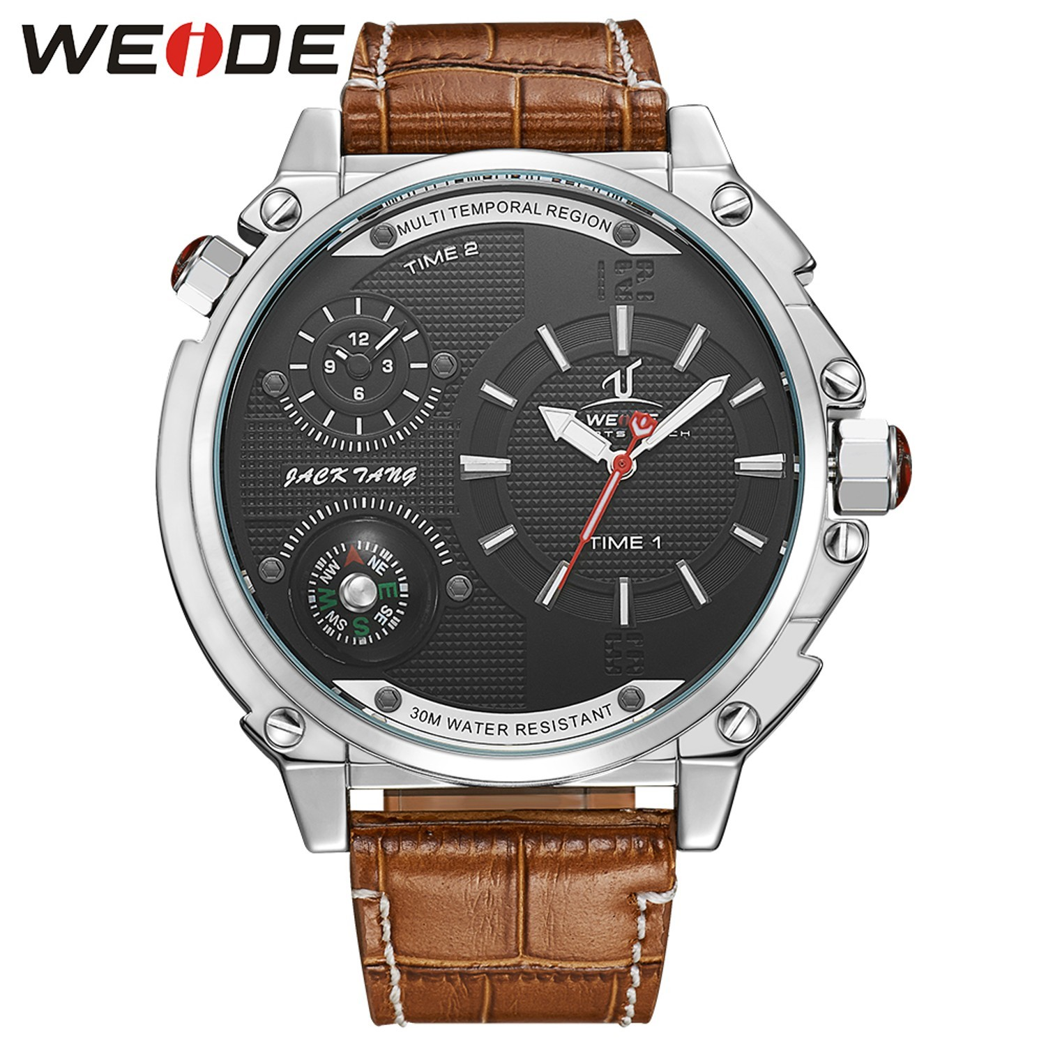 WEIDE-Men-s-Sport-Dress-Watches-Black-Dial-Waterproof-Quartz-Analog-Multiple-Time-Zone-Watches-Leather_1500x1500_STRETCH_421.jpg