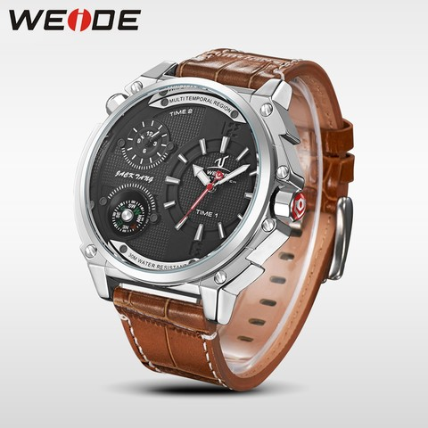 WEIDE-Men-s-Sport-Dress-Watches-Black-Dial-Waterproof-Quartz-Analog-Multiple-Time-Zone-Watches-Leather_1500x1500_STRETCH_426.jpg
