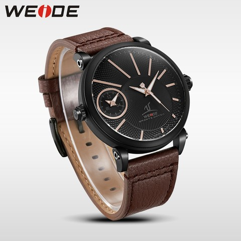 WEIDE-Men-s-Sport-Business-Analog-Multiple-Time-Zone-Watch-Brown-Leather-Strap-Buckle-Quartz-Movement_1500x1500_STRETCH_432.jpg