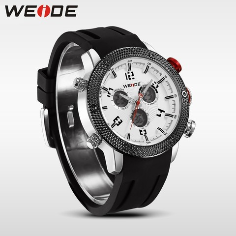 WEIDE-Men-Sport-Watches-LCD-Digital-Analog-Date-Day-JAPAN-Quartz-Movement-Water-Resistant-Alarm-Silicone_1500x1500_STRETCH_438.jpg