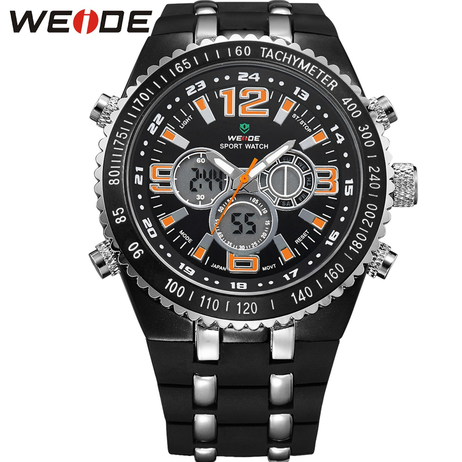 WEIDE-Sports-Big-Dial-Watches-For-Men-Waterproof-Military-Quartz-Analog-Digital-Dual-Time-Display-Luxury_1500x1500_STRETCH_439.jpg