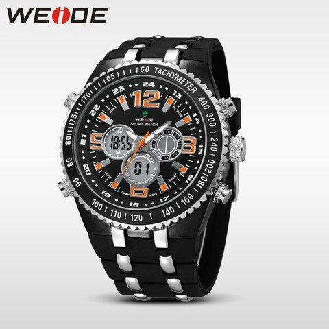 WEIDE-Sports-Big-Dial-Watches-For-Men-Waterproof-Military-Quartz-Analog-Digital-Dual-Time-Display-Luxury_1500x1500_STRETCH_444.jpg