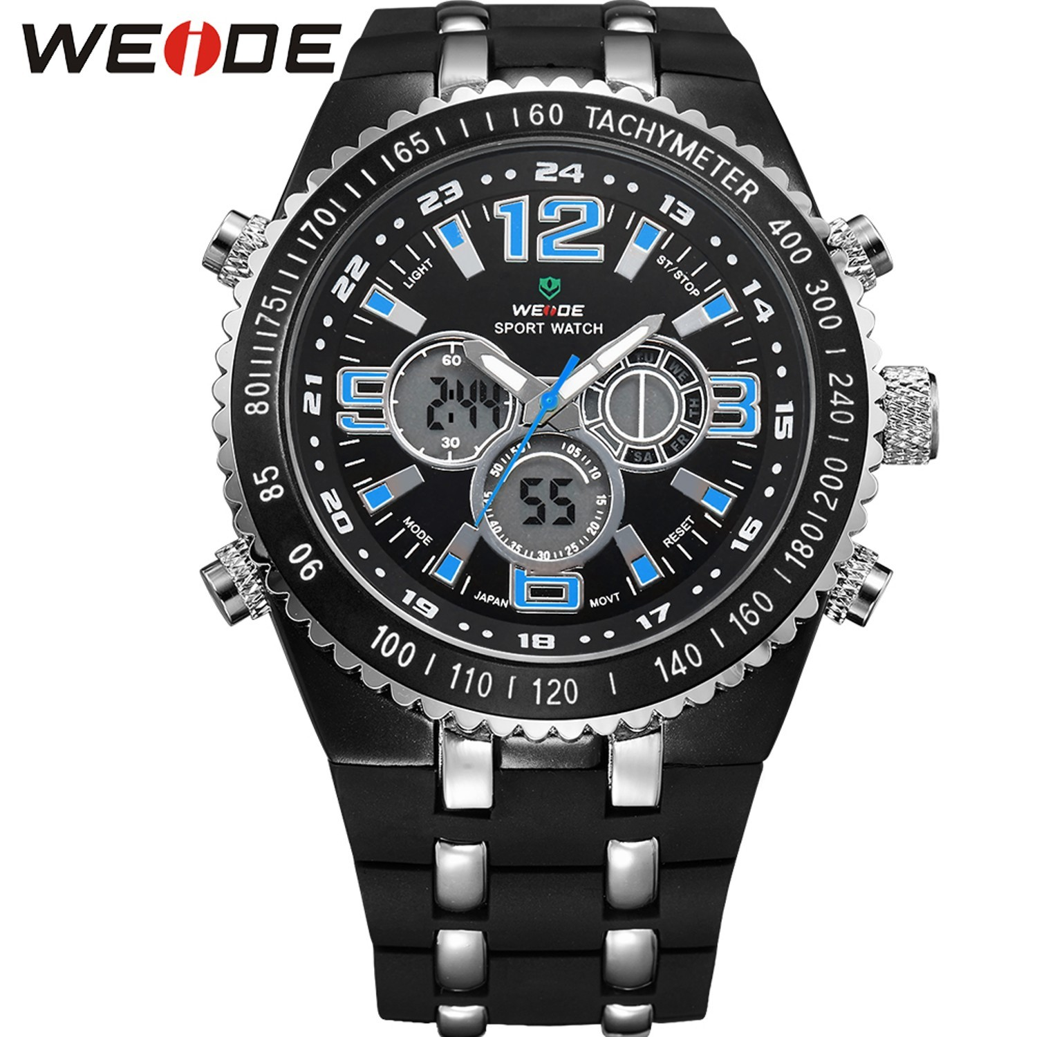 WEIDE-New-Brand-Fashion-Men-Sports-Watches-Men-s-Quartz-LCD-Dual-Movement-Big-Dial-Analog_1500x1500_STRETCH_445.jpg