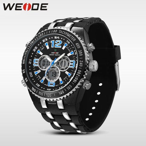 WEIDE-New-Brand-Fashion-Men-Sports-Watches-Men-s-Quartz-LCD-Dual-Movement-Big-Dial-Analog_1500x1500_STRETCH_450.jpg