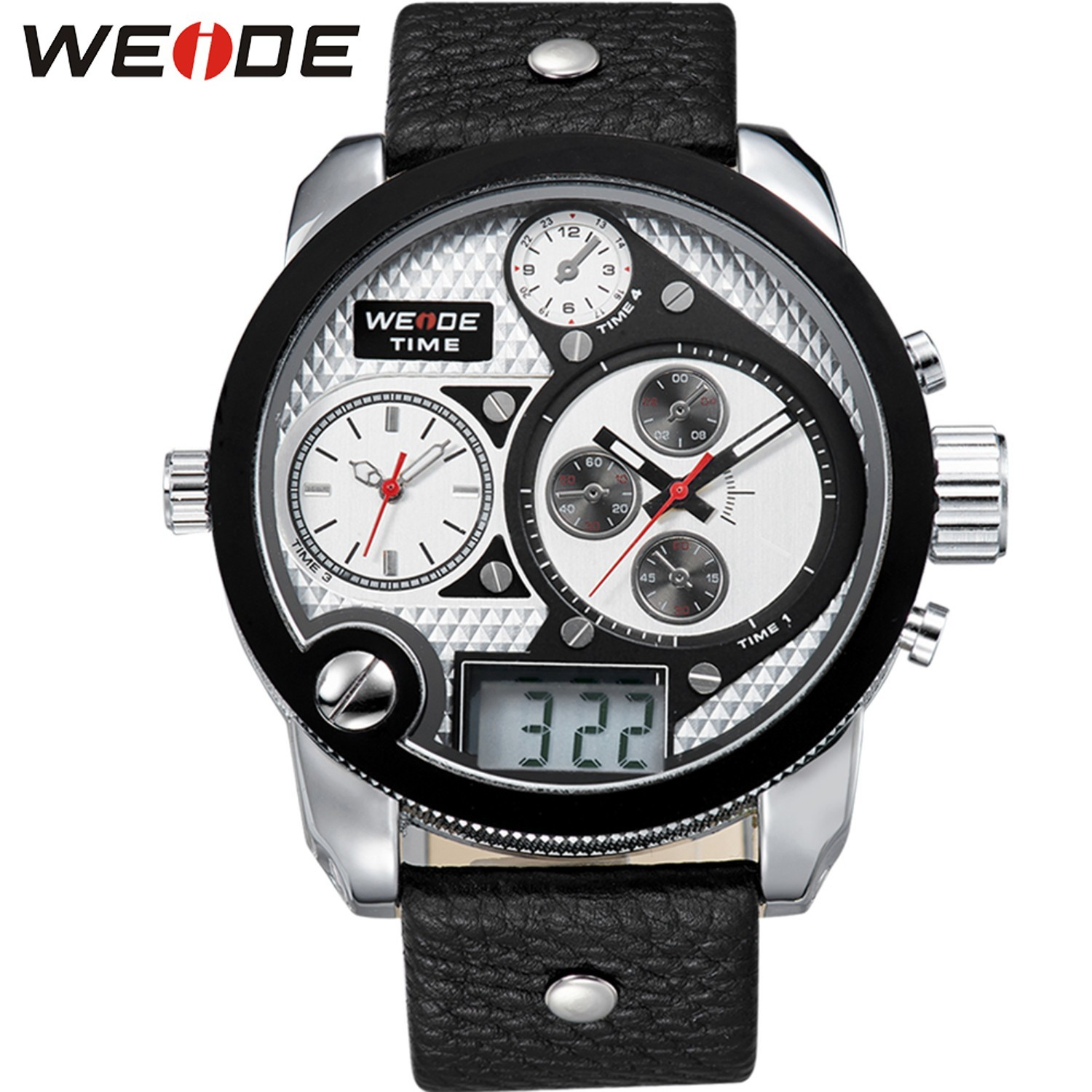 WEIDE-Mens-Sport-Analog-Digital-Watches-Casual-Black-Leather-Strap-Multiple-Time-Zone-Date-Reapter-Quartz_1500x1500_STRETCH_451.jpg