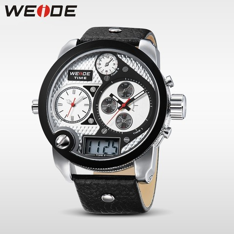 WEIDE-Mens-Sport-Analog-Digital-Watches-Casual-Black-Leather-Strap-Multiple-Time-Zone-Date-Reapter-Quartz_1500x1500_STRETCH_456.jpg