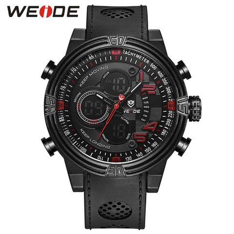 WEIDE-Men-Sports-Watch-Quartz-Digital-LCD-Display-Stopwatch-Silicone-Strap-Buckle-Date-Black-Dial-Military_1500x1500_STRETCH_457.jpg