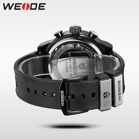 WEIDE-Men-Sports-Watch-Quartz-Digital-LCD-Display-Stopwatch-Silicone-Strap-Buckle-Date-Black-Dial-Military_1500x1500_STRETCH_462.jpg