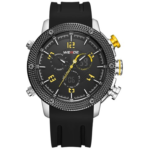 New-Arrival-WEIDE-Fashion-Casual-Men-s-Watches-Digital-Quartz-Dual-Movement-3ATM-Waterproof-Back-Light_1500x1500_STRETCH_463.jpg