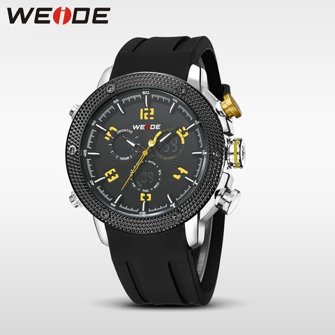 New-Arrival-WEIDE-Fashion-Casual-Men-s-Watches-Digital-Quartz-Dual-Movement-3ATM-Waterproof-Back-Light_1500x1500_STRETCH_468.jpg