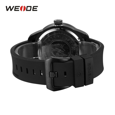 WEIDE-Mens-Analog-Display-Japan-Quartz-Movement-Calendar-Watches-Auto-Date-Black-Rubber-Strap-Band-Buckle_1500x1500_STRETCH_480.jpg