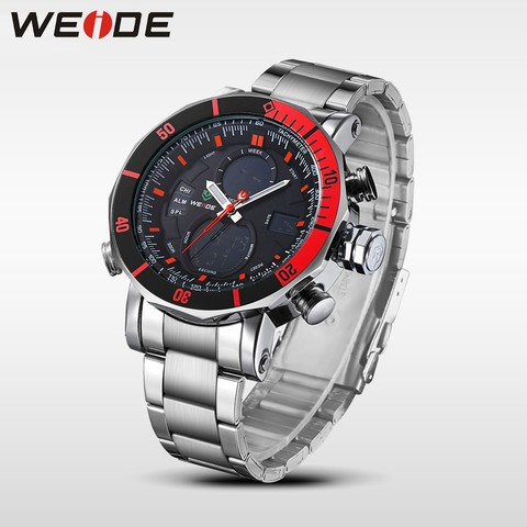 WEIDE-Full-Stainless-Steel-Watch-Men-Fashion-Sports-Series-Multi-functional-Analog-Quartz-Digital-Alarm-Stopwatch_1500x1500_STRETCH_486.jpg
