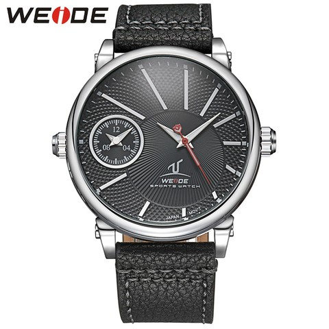 Universe-Series-WEIDE-Luxury-Brand-Dress-Men-Watches-Quartz-Movement-Silver-Black-Dial-30m-Waterproof-Leather_1500x1500_STRETCH_487.jpg