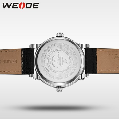 Universe-Series-WEIDE-Luxury-Brand-Dress-Men-Watches-Quartz-Movement-Silver-Black-Dial-30m-Waterproof-Leather_1500x1500_STRETCH_492.jpg